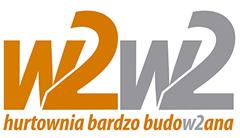 Firma w2w2 sp. z o.o.